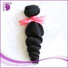 Xuchang Hair Factory Wholesale Indian Human Hair Unprocessed Indian Hair