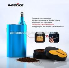 2015 enjoy Weecke C herbal vaporizer new e cigarette max vapor lighters smoking accessories