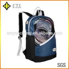 unique name brand laptop backpack 1680d