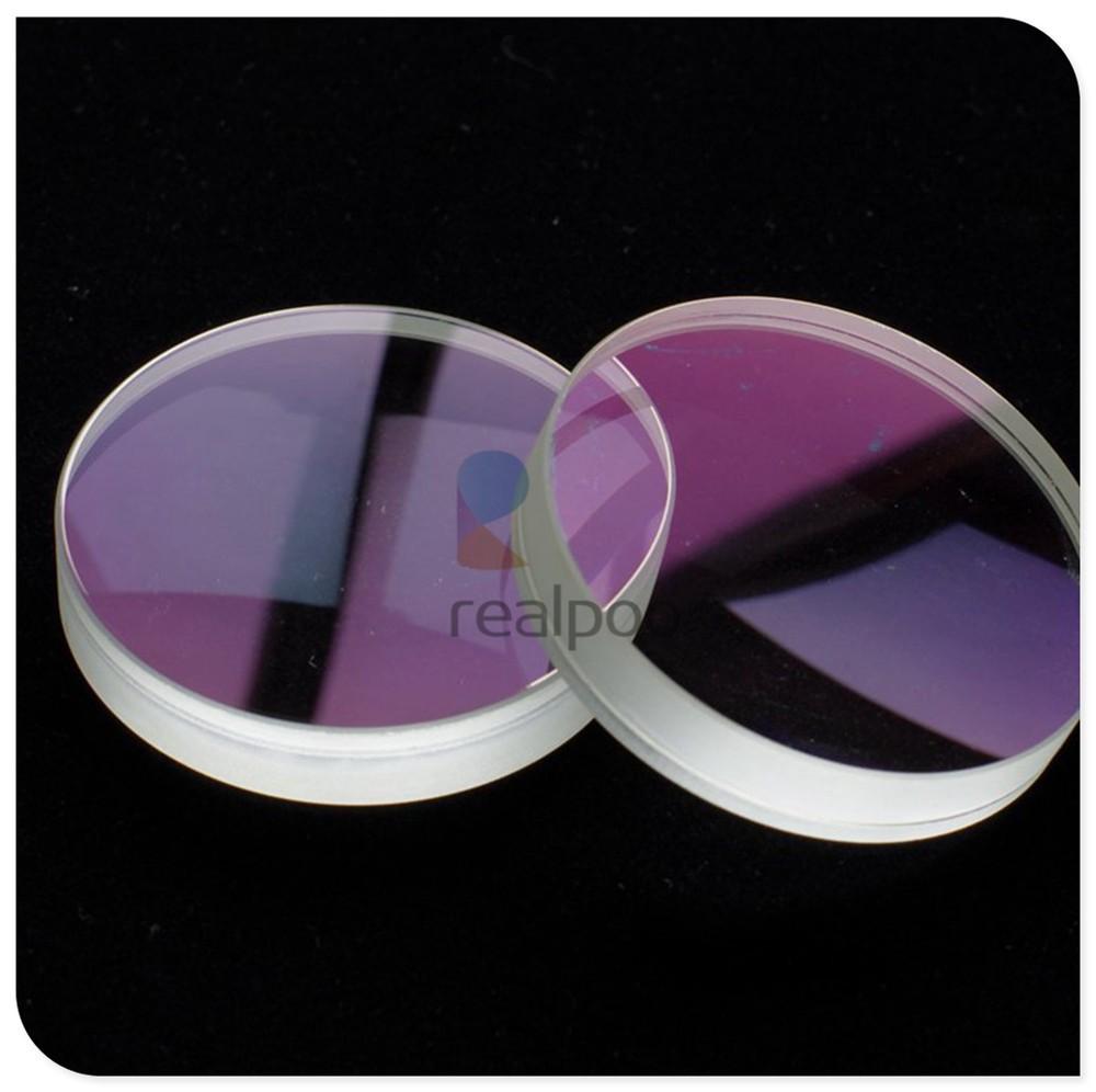 Achromatic Lens Telescope Achromatic Lens For Telescopes