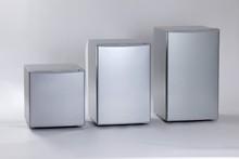 12v 24v solar refrigerator fridge freezer 12 volt fridge 12v portable fridge