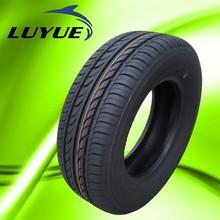 china cheap car tire pcr tire 205/65R15 car tire