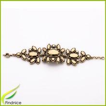Custom Jewelry Wholesalers In China Newest Wholesale Bracelets