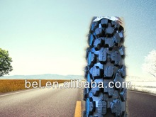 Motorcycle Tyre 19 Tube 275-19 From Qingdao