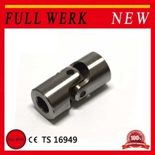 Single Type Universal Joint For Automobile