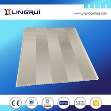 new products decorative ceiling tiles interior wall panels cheap printing pvc panels