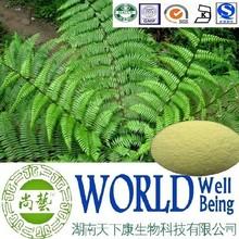 Factory supply Melaleuca alternifolia extract/Ratio 10:1 20:1/Anti-infectious