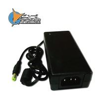ac/dc power supply CE