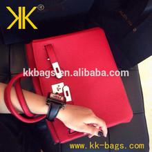 son stilleri bayan çanta korea bayan çanta Kore moda bayan çanta