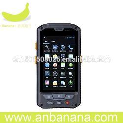 How to buy gps gprs digital pda mobile