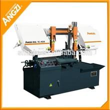 Angzi EC-4235 Machine For Sale metal cutting band saw