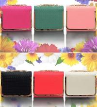 BV2275 2015 spring and summer handbags Korean shoulder chain bag manufacturers wholesale