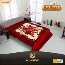 Excellence blanket packing good alibaba bedset bedsheet factory