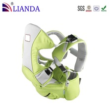 2015 cheap backpacks/baby hip seat carrier
