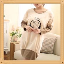 Para mujer ropa de dormir de verano pijamas de seda del verano mujeres
