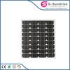 direct factory sale 2014 250w solar panel in pakistan