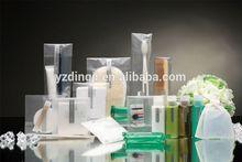 bath gift /crown hotel amenity /cheap hotel bath soap for men