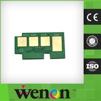 MLT-D101S toner cartridge chip for Samsung SCX3405FW toner chip