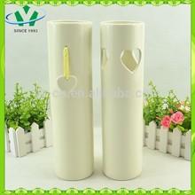 flower vase painting designs,flower vase handmade designs