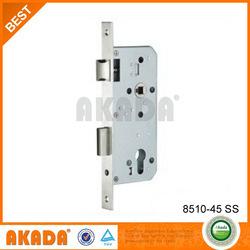 New design Networked Door Lock