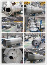 CE Pressure vessel