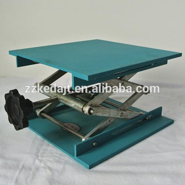 Kd Prix D 39 Usine Laboratoire Mini Table L Vatrice Tables L Vatrices Id Du Produit