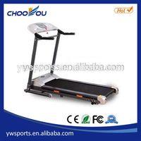 Economic new arrival cushion treadmill