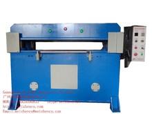 epe eva foam hydraulic die cutting machine/foam moulding machine/auto hydraulic die cutting machine