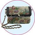 de estilo oriental de moda bolso de las mujeres de moda mk mk bolso bolsos de mano