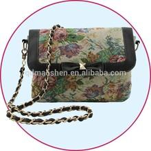 Eastern style Fashion women bag MK fashion handbag MK hand bags