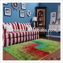children game colorful turkish vinyl flooring carpet