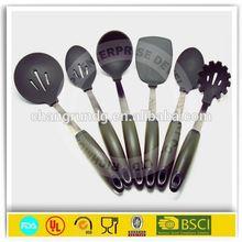 utensils kitchen