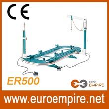 China Yantai factory cheap price alibaba express weight and height machine