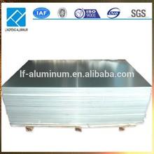 Hot Sale 1060 Aluminum Sheet For PCB
