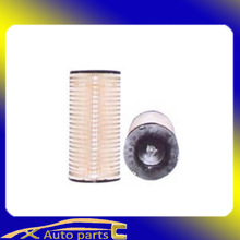 Fit for perkins fuel filter CH10930