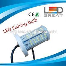 marine used underwater high quality led fishing light own