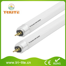 Good quality sell well t5 fluorescent lamp housing