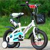 Alibaba cheap price kid bike for sale / mini kid pocket bike for sale / kid running bike