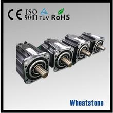 10kw 48v permanent magnet brushless dc motor