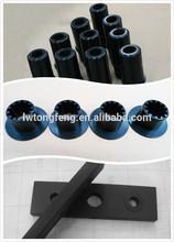 accessories of all kinds/gym equipment/strength equipment/golden supplier