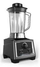 2015 NEW DESIGN food blender 2200w