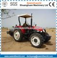mini trator agrícola para a venda