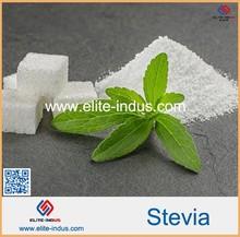 zero calorie sweetener stevia