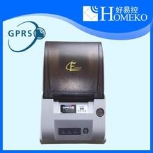 FC268 kitchen printer order printing, mobile gprs printer for restaurant