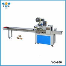 chopstick packing machine
