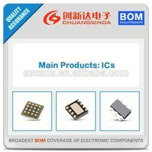 (ICs Supply) DRAM 256M (16Mx16) 200MHz 2.5v DDR SDRAM TSOP-66 IS43R16160D-5TL