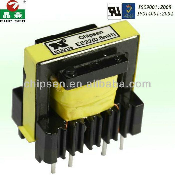 Transformator 220v 6v Transformer 220v 6v With