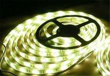 Manufacture flexible cuttable led strip light
