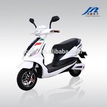 High quality best price beautiful ectric motor bike--SUPER