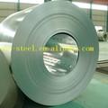 Promover las ventas cus- de acero caliente de la venta de acero balístico